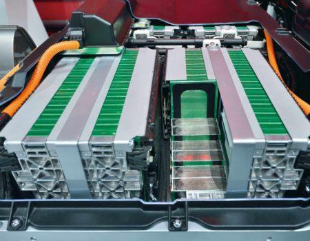 Batterie-Elektromobil-1