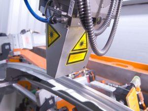 AUDI TT Laservorbehandlung cleanLASER
