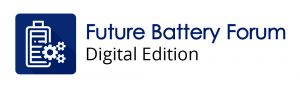 Future Battery Forum
